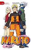 Naruto nº 28/72 (EDT) (Manga Shonen)