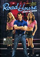 Road House - Agente Antidroga [Italian Edition]