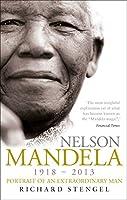 Nelson Mandela: Portrait of an Extraordinary Man by Richard Stengel(2012-04-01)