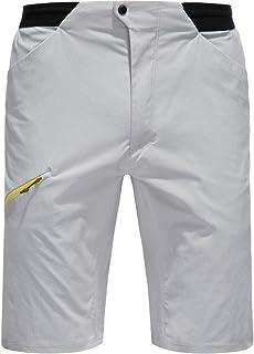 L.i.m Fuse Pantalones Cortos para Senderismo para Hombre