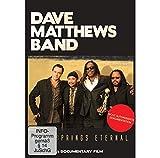 Dave Matthews Band - Hope Springs