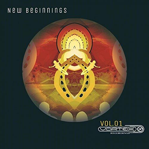 Jungle (Phil Bones & T-23 Remix)