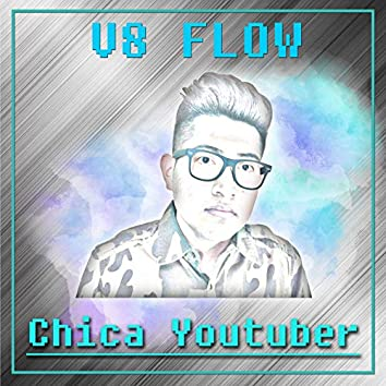 Chica Youtuber