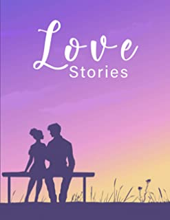 Love Stories: Example of Short Story About Love, Love Stories for Married Couples, Valentines Day Stories and Poems, Love ...