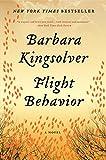 Flight Behavior: A...image
