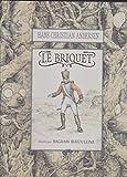 LE BRIQUET - Albin Michel - 07/11/2007