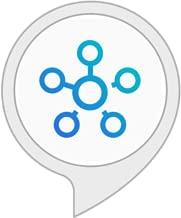 SmartThings Classic: Amazon.es: Alexa Skills