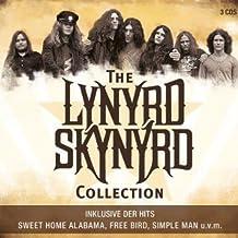 Lynyrd Skynyrd Collection