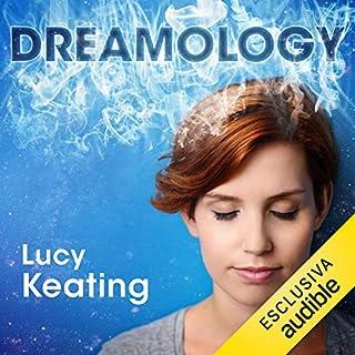 Dreamology copertina