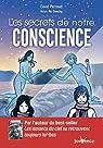 Les secrets de notre conscience par Perroud