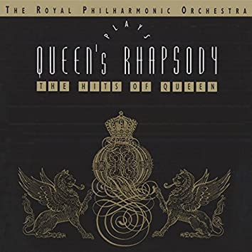 Bohemian Symphony - The Very Best Of Queen