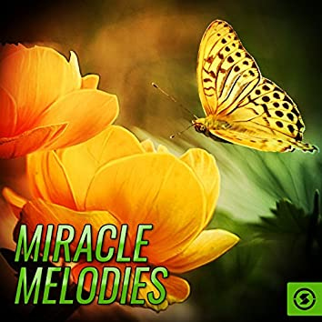 Miracle Melodies