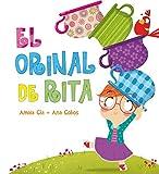 El orinal de Rita (Rita)