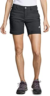 Eddie Bauer Women`s Guide Pro Shorts