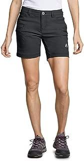 Women's Guide Pro Shorts