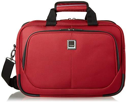 NONSTOP Boardbag, Red, 382701-10