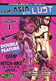 From Asia With Lust Volume 1: Camp/Hitchhike