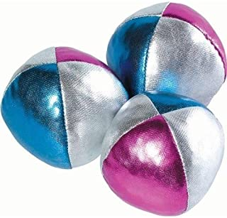"Rhode Island Novelty 2.25"" Juggling Balls"