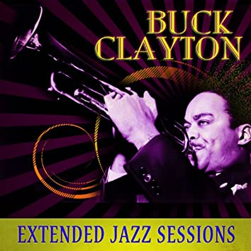 Extended Jazz Sessions