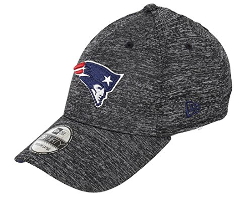 Gorra New England Patriots 39thirty de New Era, Tonal Sports Jersey, color...