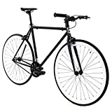 q? encoding=UTF8&ASIN=B06Y6FL362&Format= SL160 &ID=AsinImage&MarketPlace=US&ServiceVersion=20070822&WS=1&tag=geeky019 20&language=en US - Best Bike For College Campus