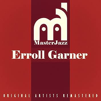 Masterjazz: Erroll Garner