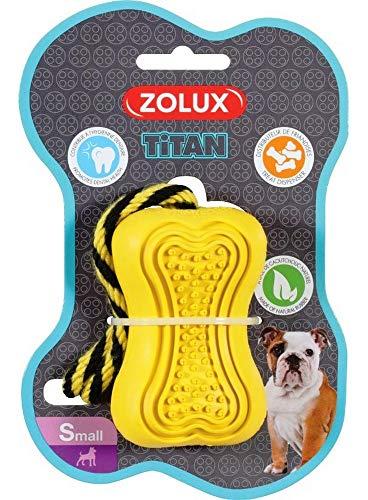 Zolux Titan (avec Cordon) Small