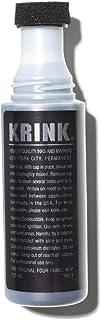 Krink mop モップ【正規取扱】 (ブラック)
