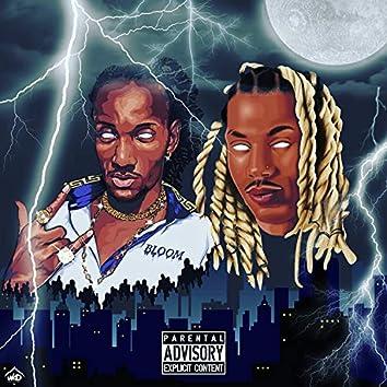 Chiré (feat. Don Snoop)