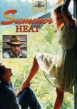 summer heat movie