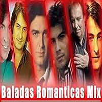 Camilo Sesto, Nino Bravo, Miguel Gallardo, Dyango Exitos Sus Mejores Canciones - Mix Exitos Romanticos