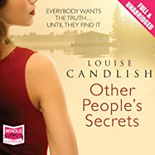Other People's Secrets