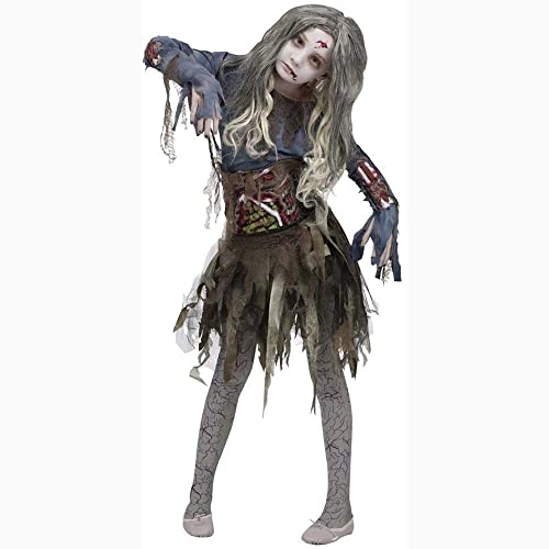 Halloween Costumes For 9 And 10 Year Old Girls Amazoncom