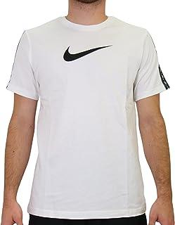 Nike Men's Repeat T-Shirt