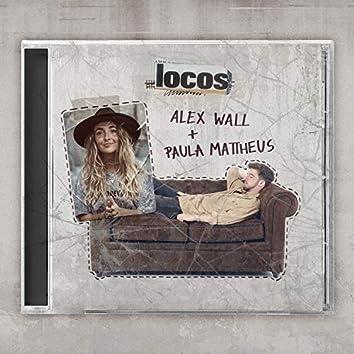 locos (con Paula Mattheus)