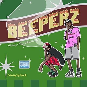 Beeper Flavour