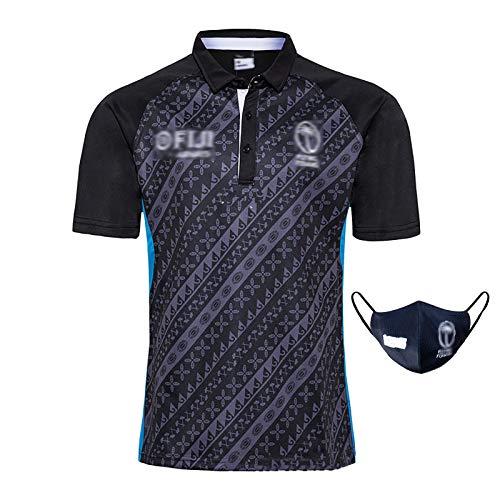 hgtrf rugby jersey 2019 fiji