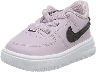 Amazon.es: Nike - 27 / Zapatillas casual / Zapatillas y calzado deportivo: Zapatos y complementos