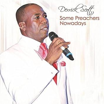 Some Preachers Nowadays - Single