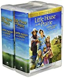 Little House on the Prairie the Complete Series (Deluxe...