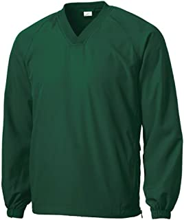 Best forest green pullover Reviews
