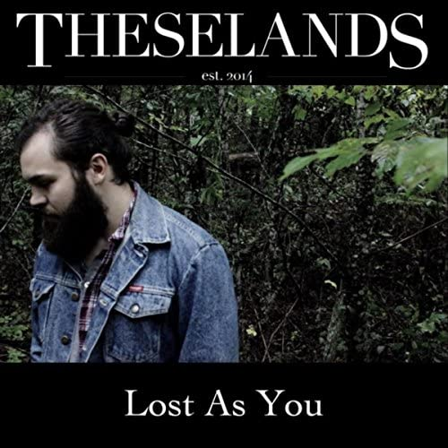 Theselands