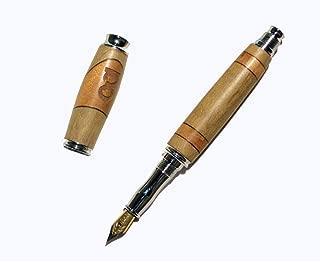 Best fountain pen revolution usa Reviews
