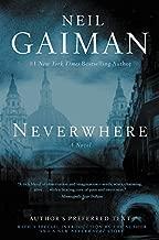 Best neverwhere neil gaiman Reviews