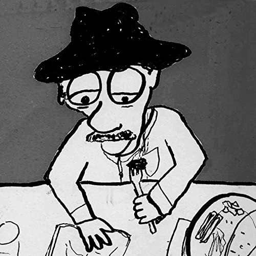 The Breakfast Cowboy