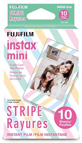 cartuchos para camara instax mini 9 baratos fabricante Fujifilm