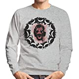 Photo de Cloud City 7 The Army of Twelve Bananas 12 Monkeys Men's Sweatshirt par