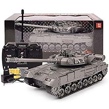Best airsoft tank Reviews