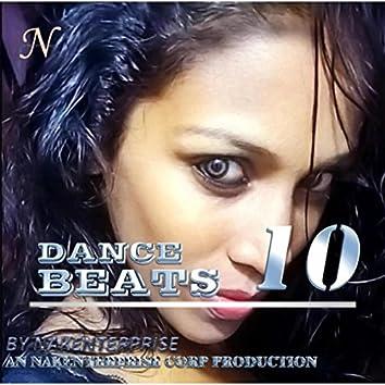 Dance Beats 10