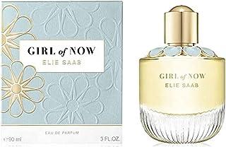 Girl Of Now by Elie Saab for Women Eau de Parfum 90ml, TP-3423473996859_Vendor